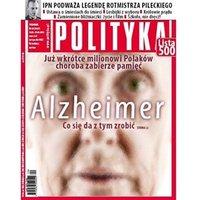 AudioPolityka Nr 20 z 15 maja 2013