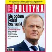 AudioPolityka Nr 23 z 5 czerwca 2013