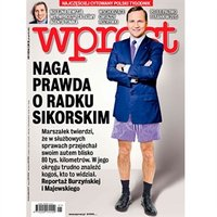 AudioWprost Nr 01 z 04.01.2015