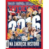 AudioWprost Nr 01 z 28.12.2015