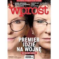 AudioWprost Nr 02 z 05.01.2015