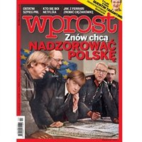 AudioWprost Nr 02 z 11.01.2016