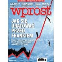 AudioWprost Nr 04 z 19.01.2015