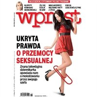 AudioWprost Nr 06 z 02.02.2015