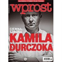 AudioWprost Nr 08 z 16.02.2015