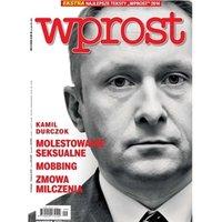 AudioWprost Nr 09 z 23.02.2015
