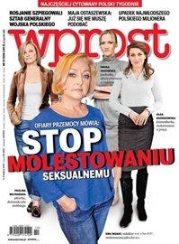AudioWprost Nr 10 z 02.03.2015