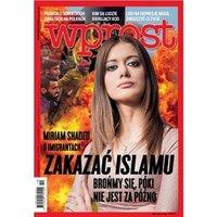 AudioWprost Nr 10 z 7.03.2016