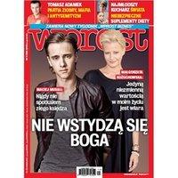 AudioWprost Nr 17 z 22.04.2014