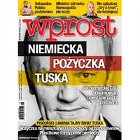 AudioWprost Nr 18 z 28.04.2014