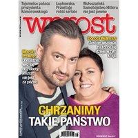 AudioWprost Nr 19 z 05.05.2014