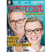 AudioWprost Nr 21 z 19.05.2014