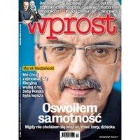 AudioWprost Nr 22 z 26.05.2014
