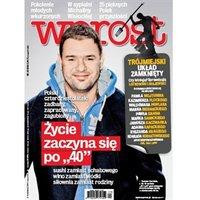 AudioWprost Nr 23 z 02.06.2014