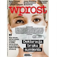 AudioWprost Nr 24 z 09.06.2014