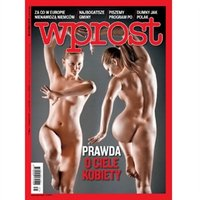 AudioWprost, Nr 31 z 27.07.2015