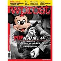 AudioWprost Nr 31 z 29.07.2013