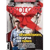 AudioWprost Nr 32 z 04.08.2014