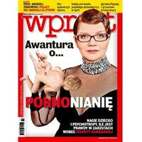 AudioWprost Nr 32 z 05.08.2013
