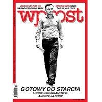 AudioWprost Nr 32 z 3.08.2015