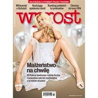 AudioWprost Nr 33 z 11.08.2014