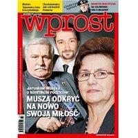 AudioWprost Nr 33 z 12.08.2013
