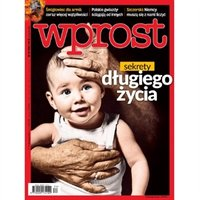 AudioWprost Nr 34 z 17.08.2015