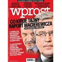 AudioWprost Nr 34 z 18.08.2014