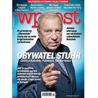 AudioWprost Nr 38 z 15.09.2014
