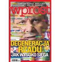 AudioWprost, Nr 39 z 21.09.2015