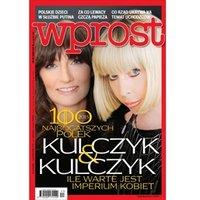 AudioWprost Nr 40 z 28.09.2015