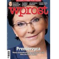 AudioWprost Nr 44 z 27.10.2014