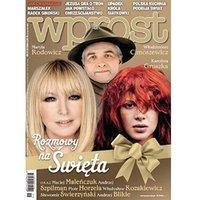 AudioWprost Nr 51 z 15.12.2014