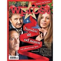 AudioWprost. Nr 52 z 21.12.2015