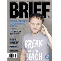 Brief 01-2015
