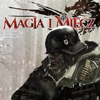 Magia i Miecz. Numer 2-luty 2015