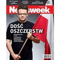 Newsweek do słuchania nr 03 z 13.01.2014