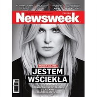 Newsweek do słuchania nr 04 z 20.01.2014