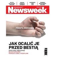 Newsweek do słuchania nr 17 z 20.04.2015