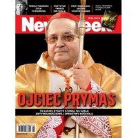 Newsweek do słuchania nr 2 z 07.01.2013