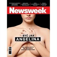 Newsweek do słuchania nr 21 z 20.05.2013
