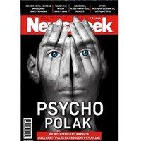 Newsweek do słuchania nr 26 z 24.06.2013
