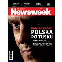 Newsweek do słuchania nr 36 z 01.09.2014