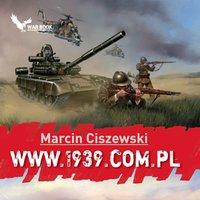 www.1939.com.pl. Tom 1