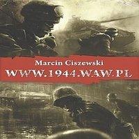 www.1944.waw.pl. Tom 2