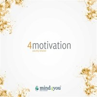 4motivation