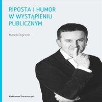 Riposta i humor w wystąpieniu publicznym