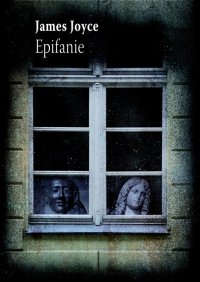Epifanie - James Joyce - ebook