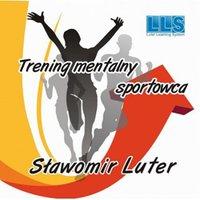 Trening mentalny sportowca