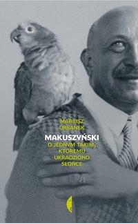 Makuszyński